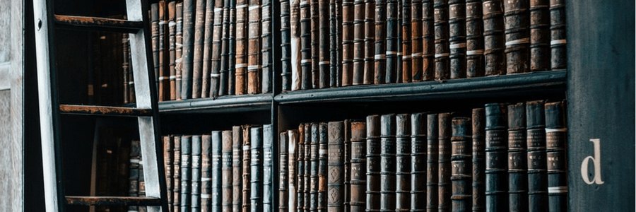 Why You Need the Ultimate Library for Your RFP Responses