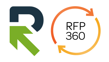 RFPIO acquires RFP360, bolstering best-in-class response management solutions for organizations of all sizes, along with a vision for the future of B2B procurement