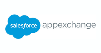 rfpio salesforce appexchange
