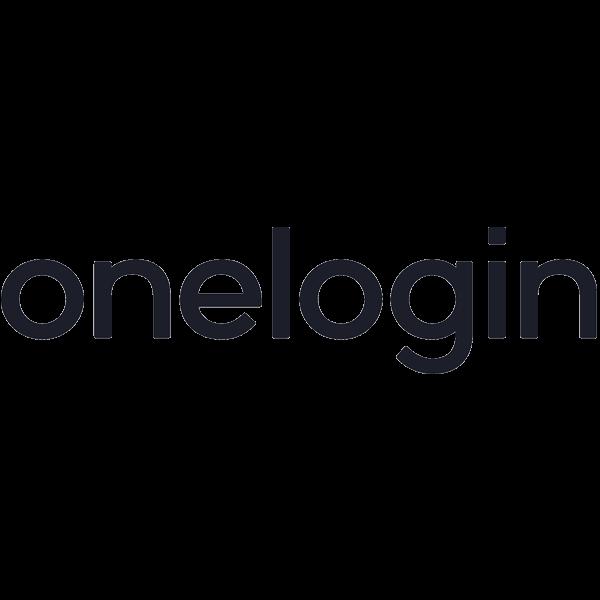 Onelogin