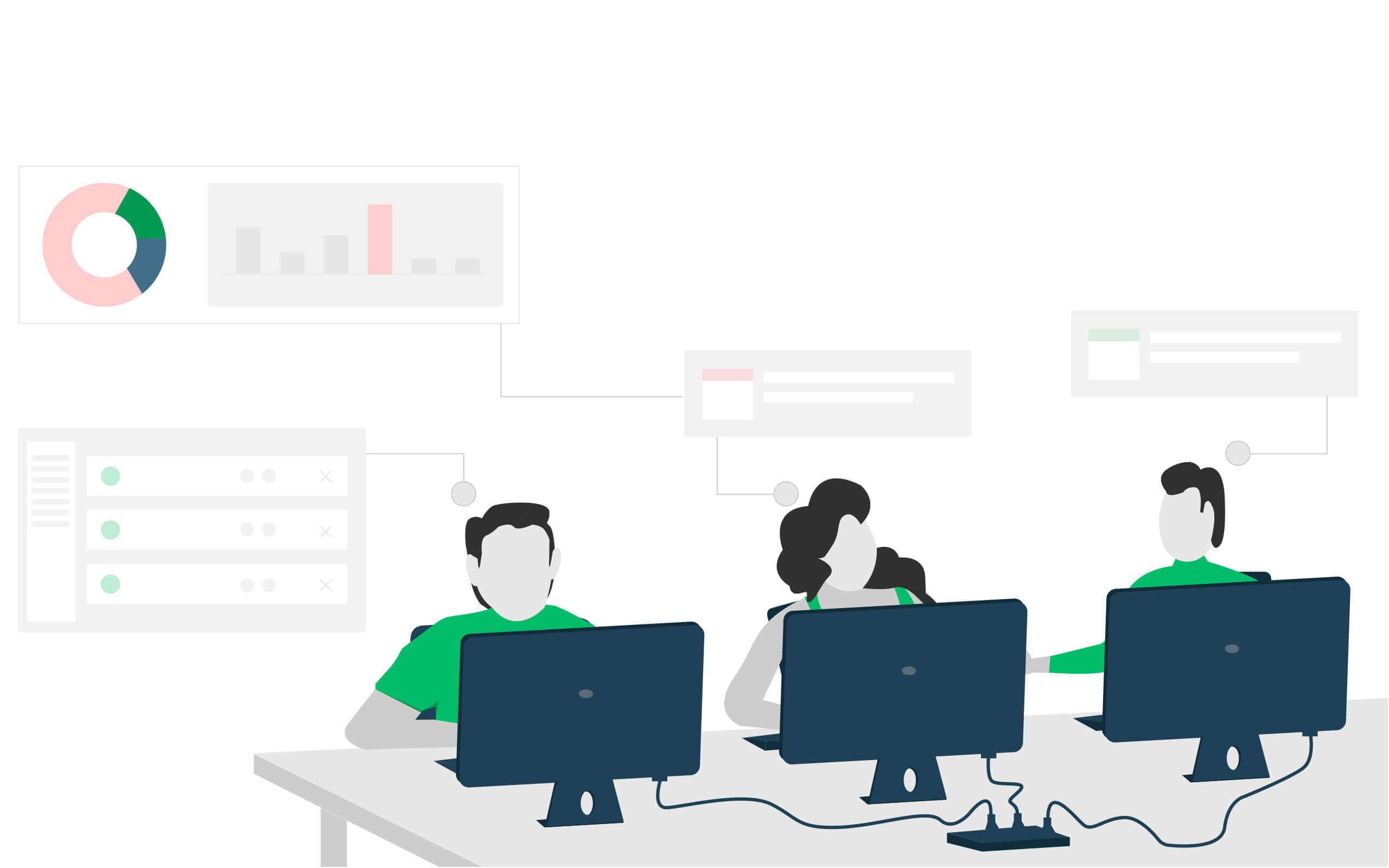 RFPIO for sales teams