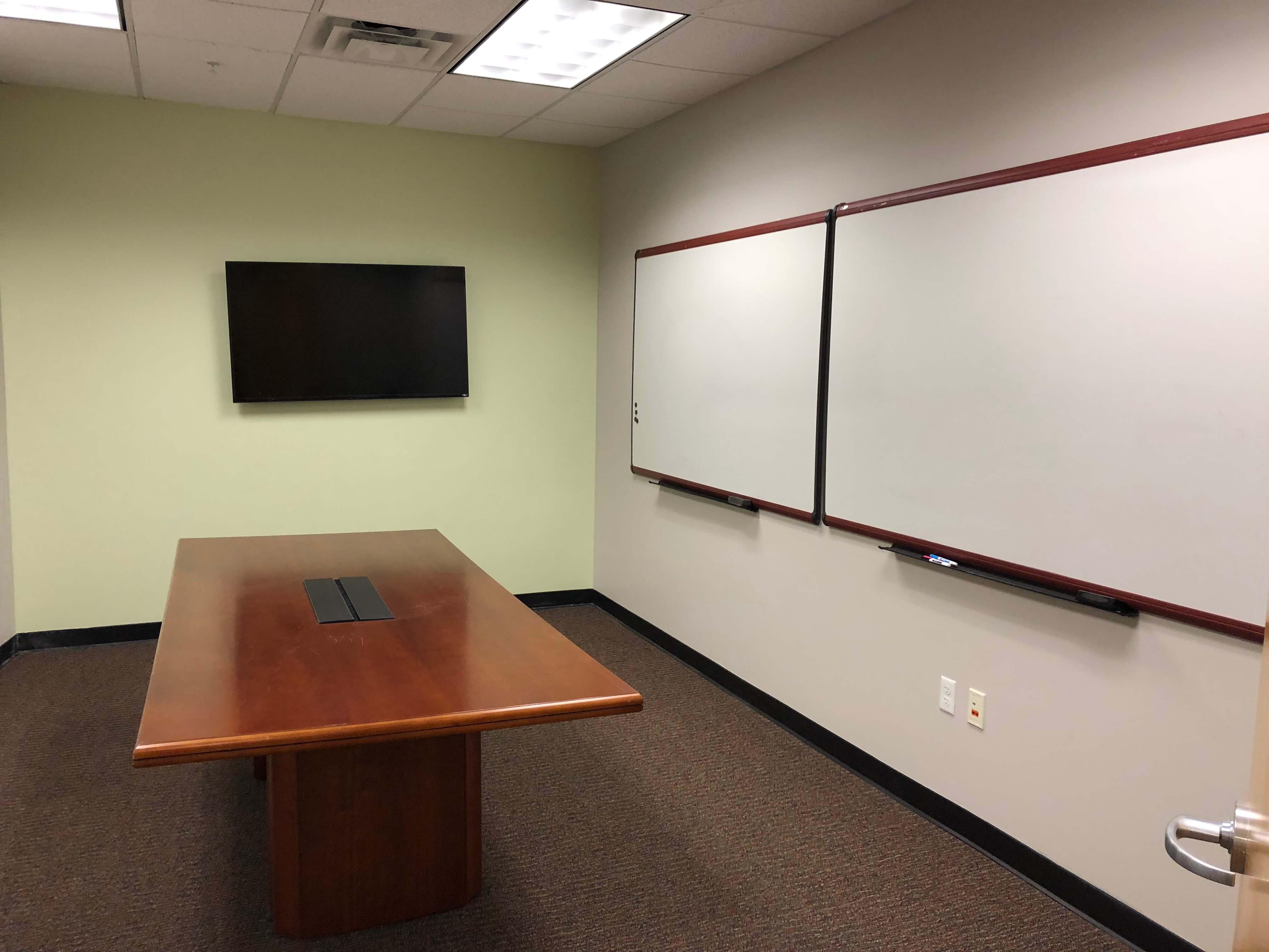 RFPIO Conference Room
