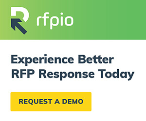 rfp executive summary example winning rfp response examples