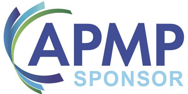 APMP Sponser