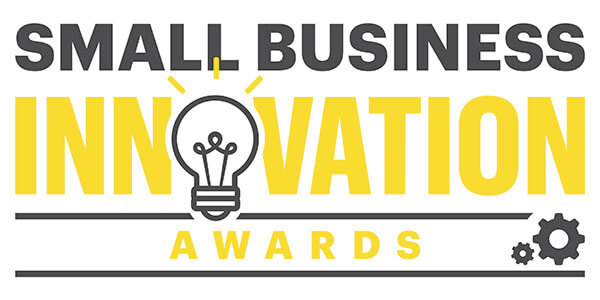 Innivation Awards