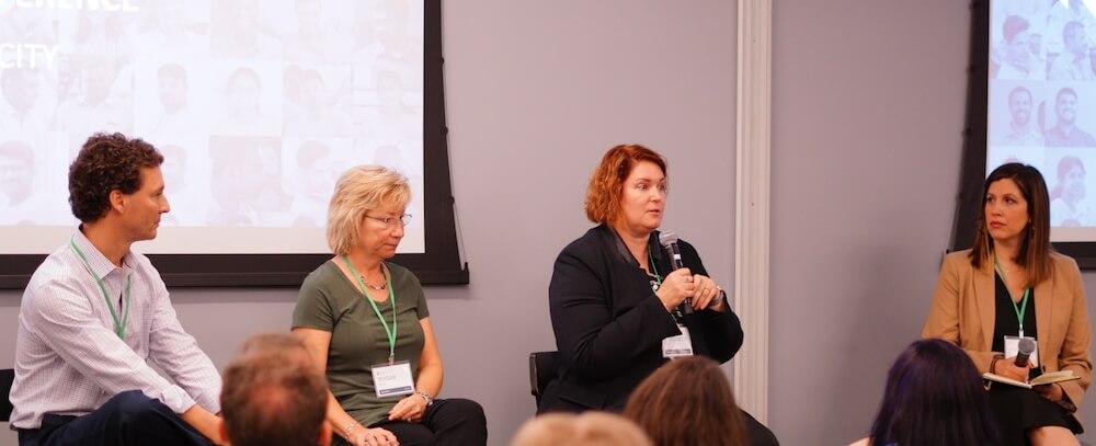 Client Panel-RFPIO-NYC