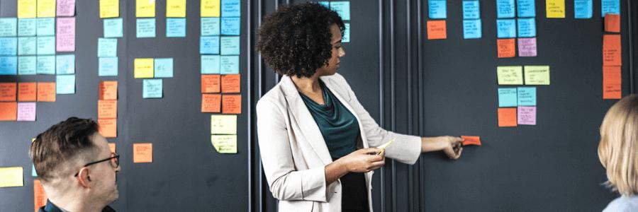 response management platform