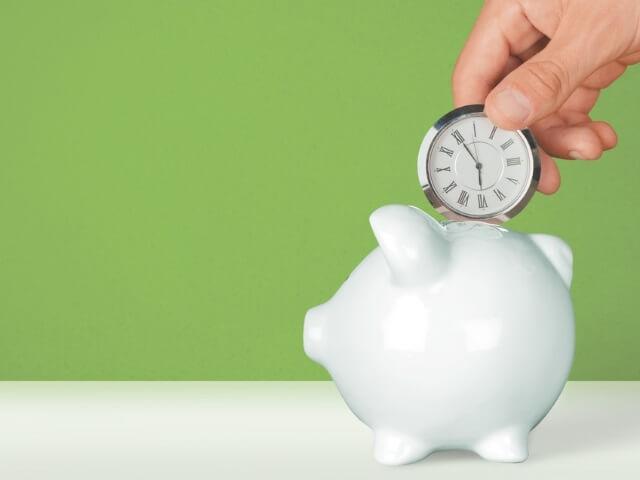 Save Time RFPIO