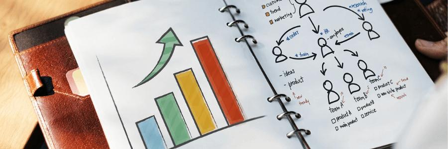 Sales Operations Tips | Sales Enablement Tools | RFPIO