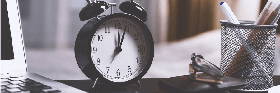 13 Techniques That Will Speed Up Your RFP Response Time