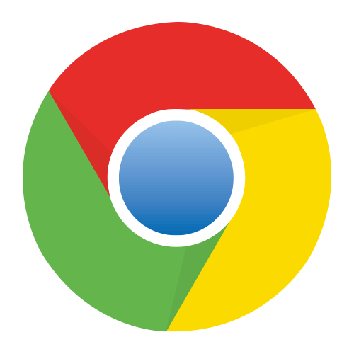 Chrome Lookup