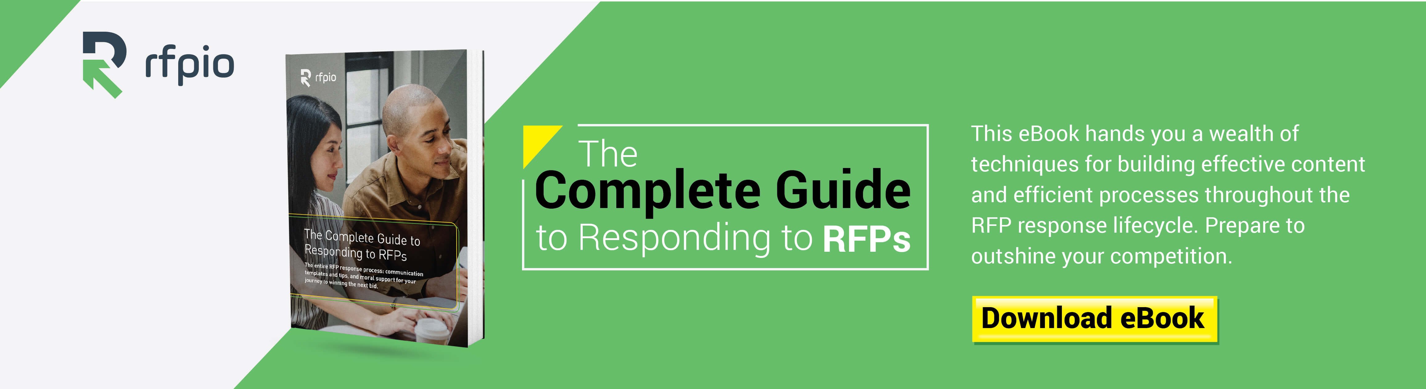 responding to rfps