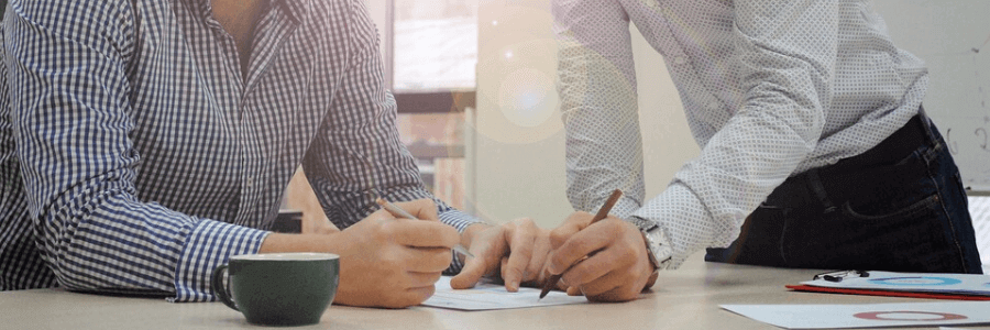 Elevate the RFP Process in Your Asset Management Organization