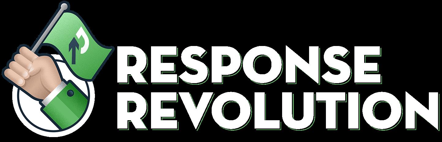 RFPIO Response Revolution