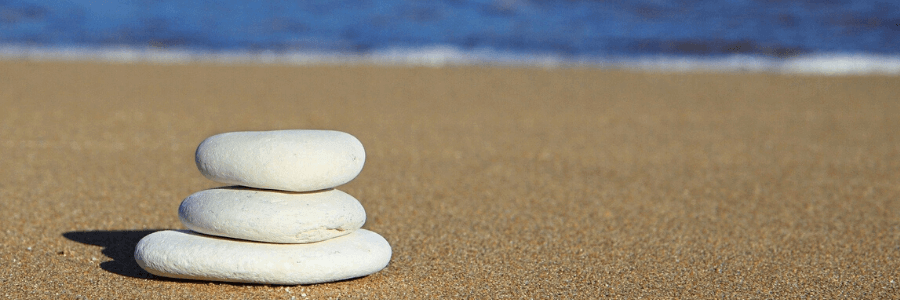 4 Steps to Achieving Work-Life Balance in Your SME Role