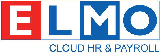 Cloud-Based Technology