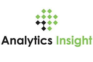 Angela Earl Named in 'The 10 Most Impactful Women in Technology' by Analytics Insight