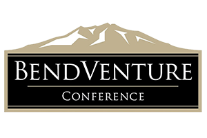 RFPIO lands a finalist spot at the Bend Venture Conference