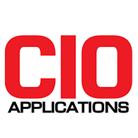 RFPIO named one of the Top 25 Salesforce Solution Providers by CIO