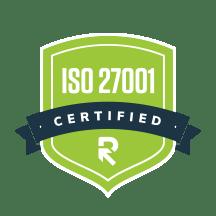 RFPIO ISO 27001