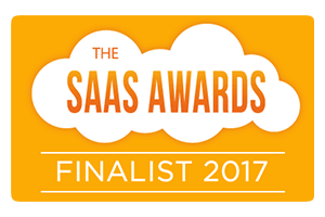 RFPIO is a SaaS Awards Finalist for Best Project Management Product