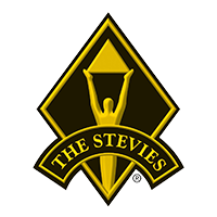 RFPIO wins Silver Stevie Award in 2020 Stevie® Awards for sales and customer service excellence