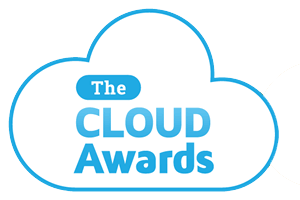 RFPIO named winner in 2019-20 Cloud Awards
