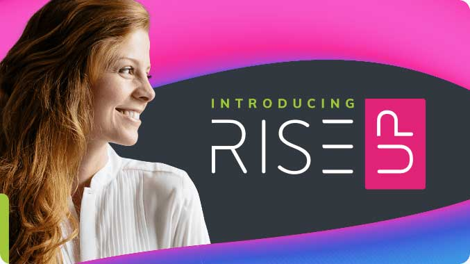 RISEUP User conference