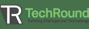 Interview with Ganesh Shankar, CEO at Response Software Company: RFPIO