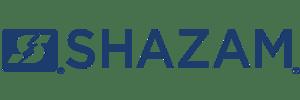 SHAZAM networks