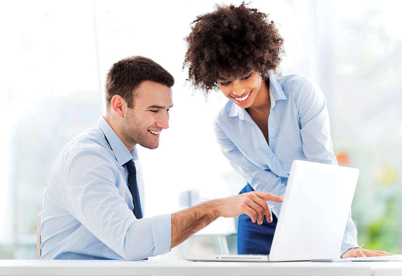 4.5 reasons I (a sales pro) love Autograph e-signature