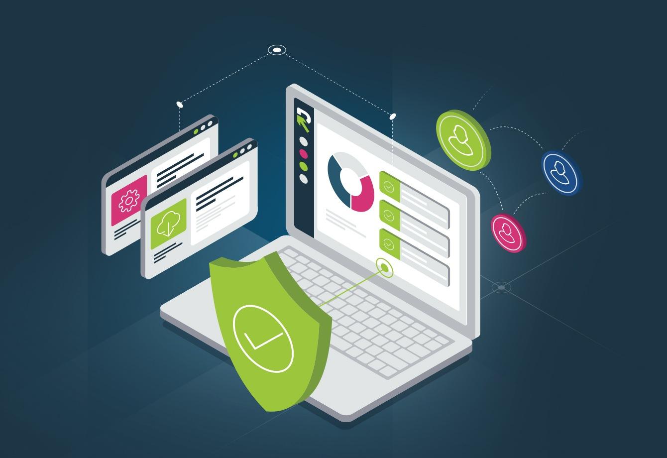 10 ways RFPIO customers can strengthen security