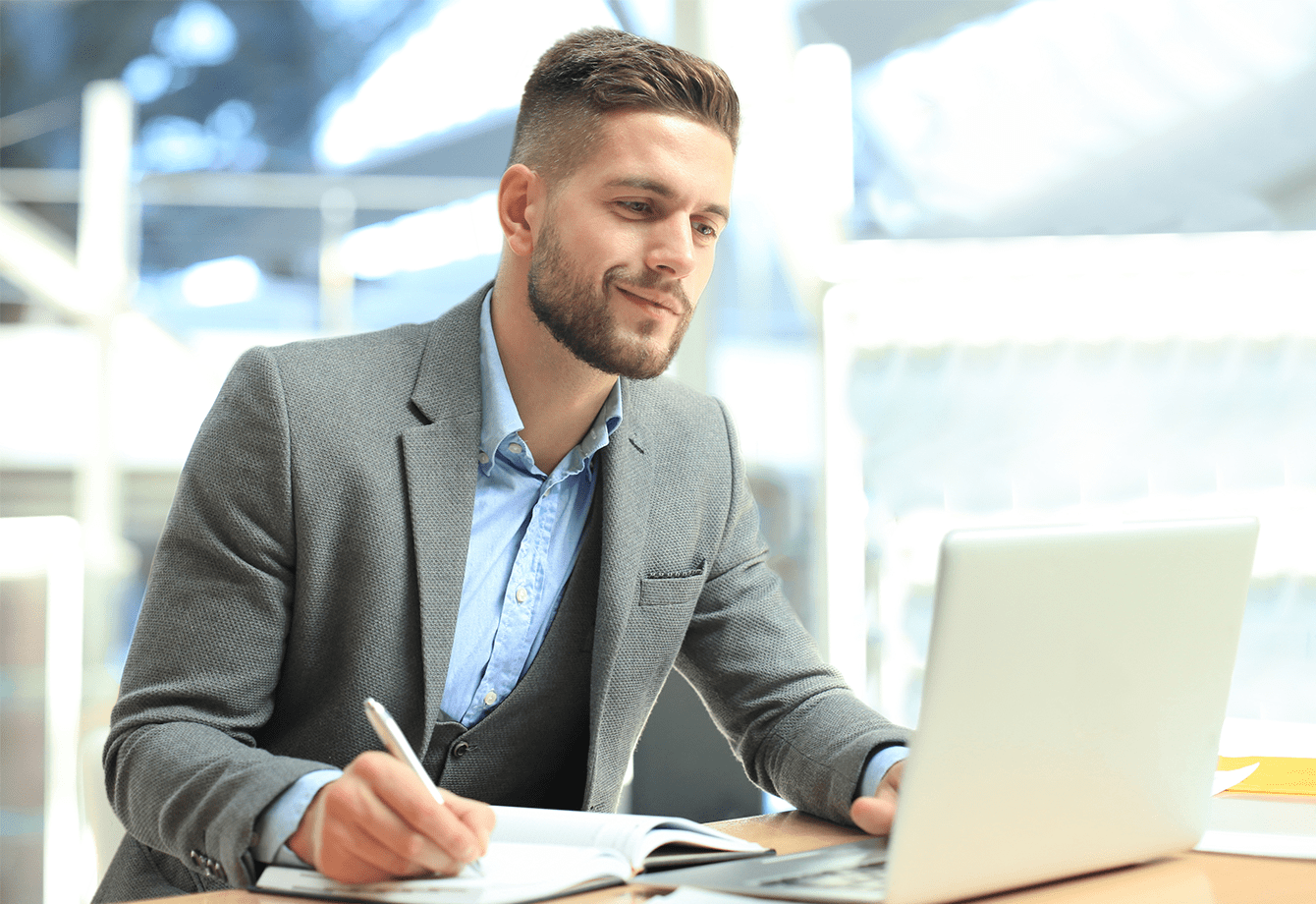 How to write a winning RFP executive summary—er, briefing (with template)